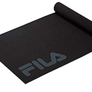 Amazon FILA Accessories Yoga Mat