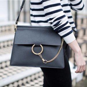 Up to 50% OffDesigner Bags @ Forward by Elyse Walker