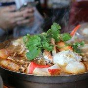 味鼎 | Tasty Pot