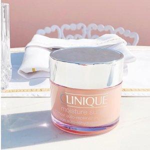 50% OffUlta 21 days of Beauty Sale