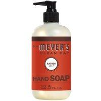 Mrs. Meyer's Mrs. Meyer's 梅耶太太天然洗手液 12.5oz