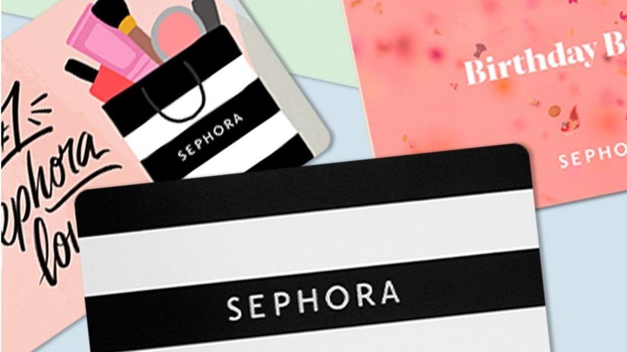 干货整理   Sephora 丝芙兰一定不能错过的全网最火单品,快来抄作业!