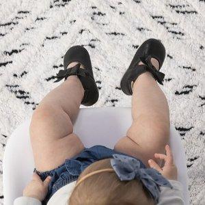 热门童鞋召集令【黑五童鞋怎么买】小脚丫大学问,宝宝选鞋有讲究
