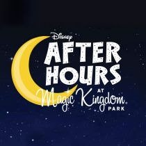 From $116Disney After Hours