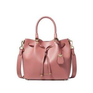 f9ca9e02adbff Select MICHAEL Michael Kors Handbags @ Lord & Taylor Extra 25% Off ...