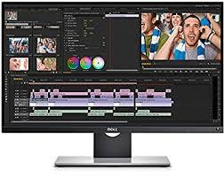 $269.99 (原价$649.99)Dell UltraSharp UP2516D 25
