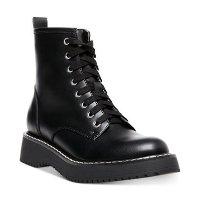Madden Girl 马丁靴
