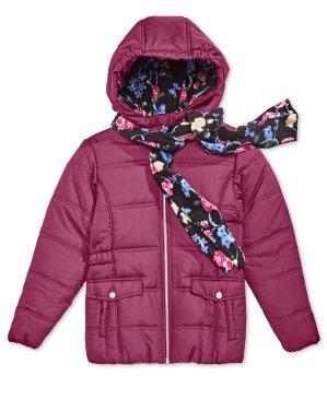 Up to 80% OffKids Coats Sale @ macys.com