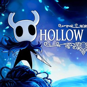 Hollow Knight - PC Digital Download
