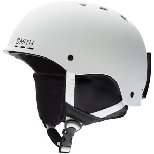 Smith Optics滑雪防护头盔
