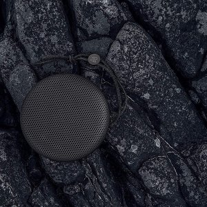 EUR 154.48/$172.69B&O Beoplay A1 Portable Wireless Bluetooth Speaker