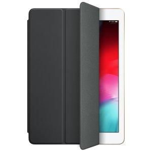 $19.5Apple IPad Smart Cover 智能保护套