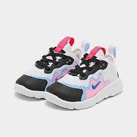 Nike Renew Lucent 运动鞋