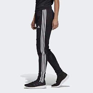 $27.98起(原价$45.00)+包邮adidas Tiro19 经典三条杠运动长裤 多色可选