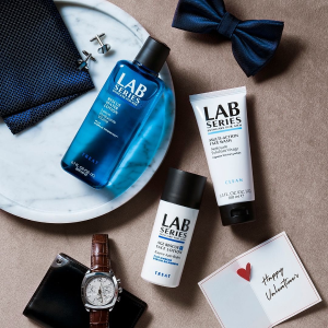 Oil Control Set GiftLab Series For Men Skincare Sale
