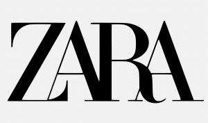 Zara 无门槛6折Zara 无门槛6折
