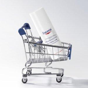 全线6.3折 特安乳仅$20补货:优色林 德系安心药妆 最强修复成分 祛红面霜这里收