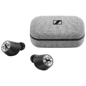 耳机低至$129BestBuy 买耳机免费送哈曼卡顿音箱 价值$430
