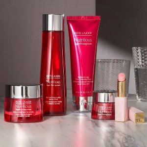 Up to 40%Last Day: Saks OFF 5TH Selected Beauty Sale