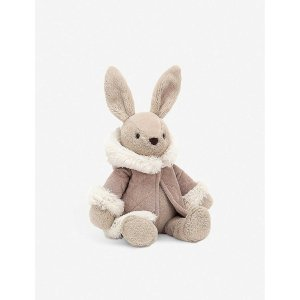 Jellycat邦尼兔 26cm