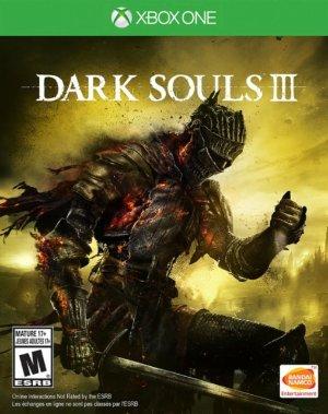 $10Dark Souls III forXbox One