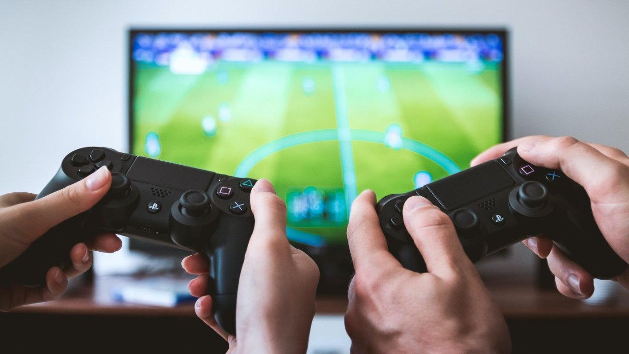 法国游戏大合集 | 任天堂Nintendo、PS5、单机游戏等,附购买链接