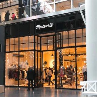 ND全场7.5折 Macys全场7折全美50+主流品牌关闭门店,最全线上时尚品牌折扣汇总