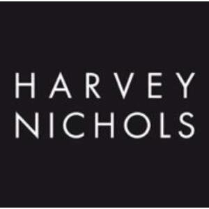 全场9折 £427就收加鹅羽绒服Harvey Nichols 大促热销榜指南 收加拿大鹅、香奈儿、La Mer