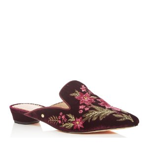 9f28ef1a793 Sam Edelman Shoes Sale   Bloomingdales 25% Off - Dealmoon