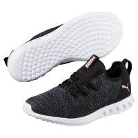 Puma Carson 2 X Knit 运动鞋