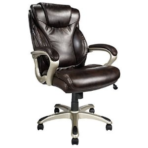 Stupendous Select Office Furniture Office Depot Up To 50 Off Dealmoon Alphanode Cool Chair Designs And Ideas Alphanodeonline