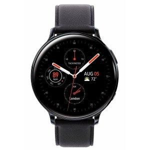 Samsung Galaxy Watch Active2 LTE 智能手表