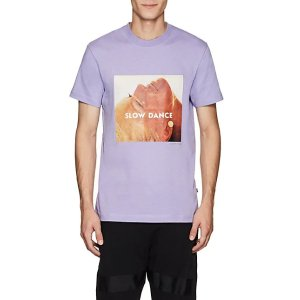 Blood BrotherAdore Cotton T恤