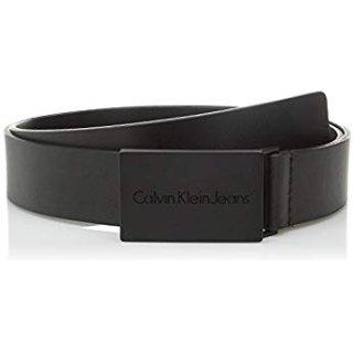 $26.36(原价$48.00)Calvin Klein 精选男士黑色皮带热卖