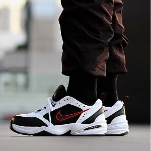 39.18 + Free Shipping NIKE AIR MONARCH IV   Nike Store - Dealmoon 67fa9a55b5d6