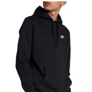 额外8折 $28收Nike卫衣Dick'sSportingGoods 运动品牌服饰折上折
