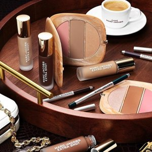 50% Off + GWPMarc Jacobs Beauty Products Hot Sale