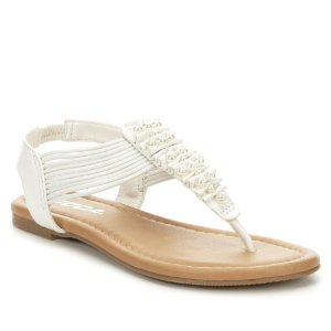Girls Sandals Sale @ Shoe Carnival