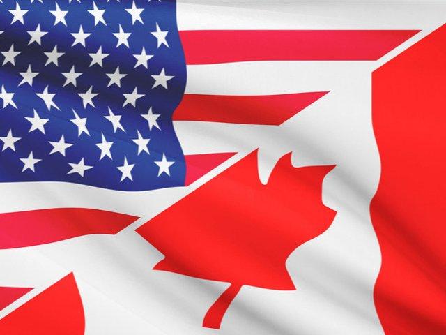 美国移民加拿大:福利,物价哪里更好...