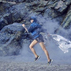 低至4折 $31.5起收昆凌同款Adidas by Stella McCartney 运动潮服、球鞋热销中