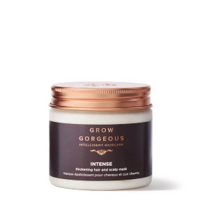 Grow Gorgeous浓密发膜 200ml