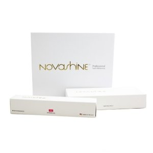 Dealmoon Exclusive! $15 off + 10% Off $100Last Day: Novashine Teeth Whitening Kit
