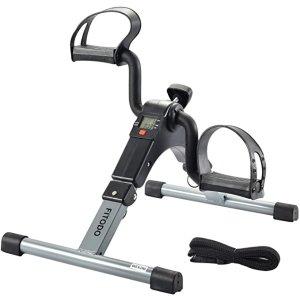 Fitodo 迷你自行车健身机
