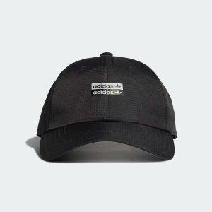 AdidasR.Y.V. 鸭舌帽