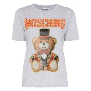 MoschinoT-shirt