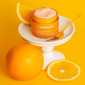 Friends & Family Event: 20% OffSitewide @ Ole Henriksen