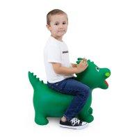 WADDLE 骑乘龙玩具