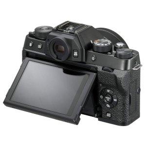 Fujifilm X-T100 无反相机 单机身