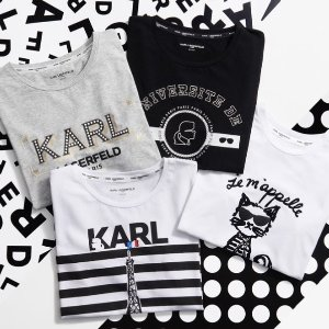 Take 30% OffDealmoon Exclusive: Karl Lagerfeld Paris Lunar New Year Sale
