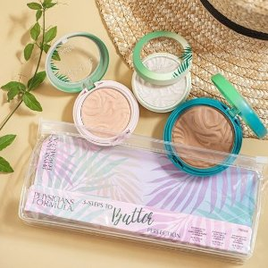 50% OffPhysicians Formula Beauty Memorial Day Sale